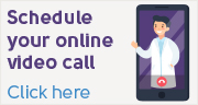 Schedule your online video call